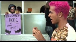 Vagabunda de Meia Tigela - Trailer