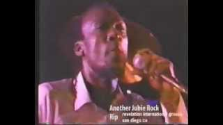 Alton Ellis - Do the Ska & Rocksteady Live