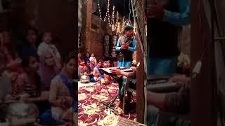 The arun ak video