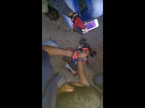RC Car in Bangladesh
