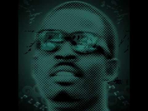 Xtrem Rap Muzik.wmv