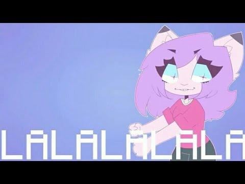 Top 8 animation Go h4rd meme