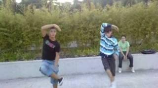 _*Power*Electro*Dance*Spain*_