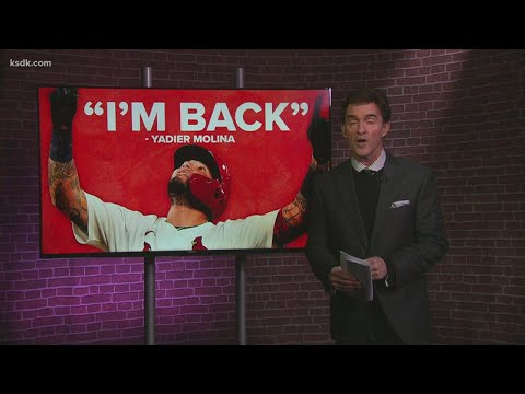 Yadier-Molina-agrees-on-new-one-year-deal-with-Cardinals