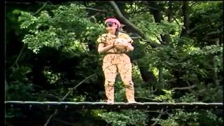 MXC: Most Extreme Elimination Challenge 210 - Wedding Industry vs. Trucking Industry