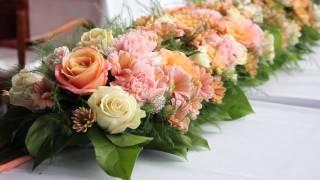 Оформление свадьбы в Макрели.mp4