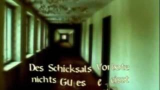 16/27 E Nomine Die Prophezeiung Das Rätsel