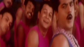 Pathikichu | Tamil Film Song | Maayi  | Sarath Kumat | Meena | S A Rajkumar