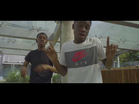 Jago X J1 - Understand (Music Video) | @MixtapeMadness