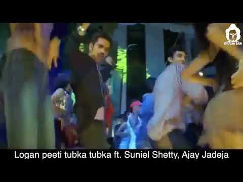 Sharabi Whatsapp Status Karaoke #01 😔 😓😢❤️ ❤😭😭 ###1