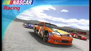 NASCAR Racing v1.0 | Car Racing Games