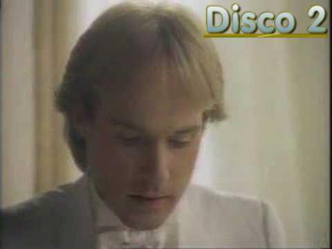 richard-clayderman-la-vie-en-rose-album-2-3-original-lp-1983-giuseppe-aresu-gys