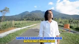 Lagu Minang-Febian-Mati Bapaso