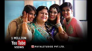 Bano Re Bano Meri Chali Susral Ko I cinematic shoot  Payal Studio +91 98729 00842