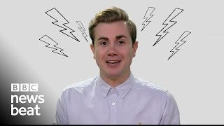 How to revise | BBC Newsbeat