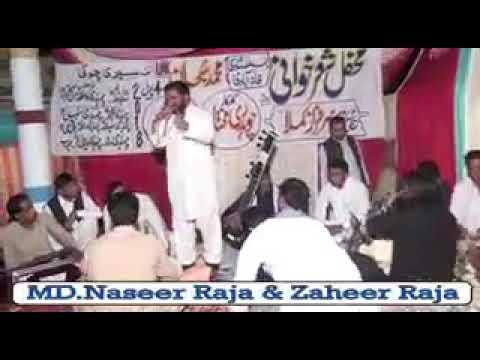 Program shadi M Subhan seri khuiratta from Ch Atif anjum and BROTHERS !