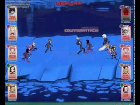 code lyoko ulrich games play free online