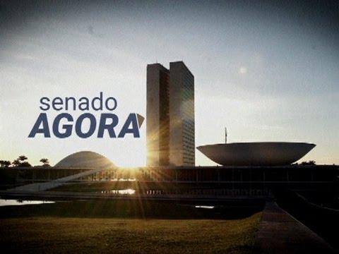 Nesta edição: Comissão do Impeachment ouve ex-ministros de Dilma nesta terça-feira