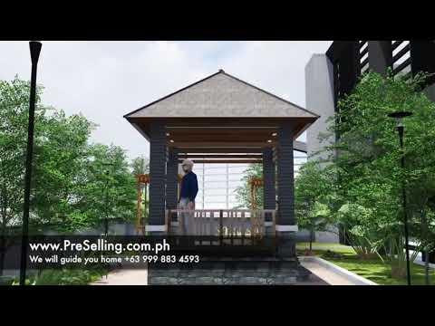 The Spectrum Ortigas - Pasig City - Vista Residences || PreSelling.com.ph