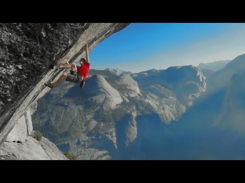 Top 10 Extreme Sports from YouTube · Duration:  9 minutes 8 seconds