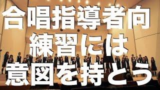 http://hanekoh.com/member/cf/exu6hji ☆無料メルマガ☆『高音が出ない』...