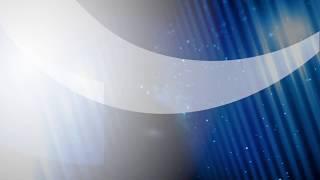 Een andere blik op de eerste helft van Blauw-Wit (A) - TOP/SolarCompleet