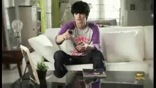 Seo In Guk  Shake It Up Arabic  Sub+ Eng  Sub  + Rom ]    YouTube wmv   YouTube