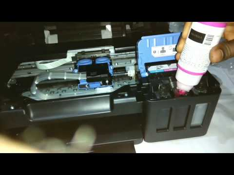 canon-pixma-g2000-first-setup-and-getting-started-||-setup-a-new-printer