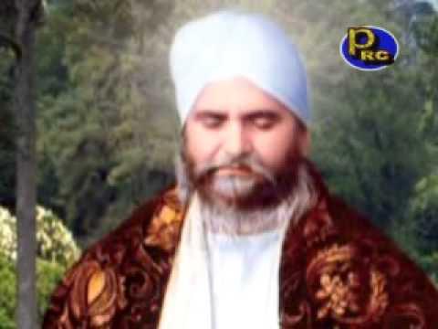 36th Barsi of Sant Baba Isher Singh Rara Sahib Wale (Sep ...