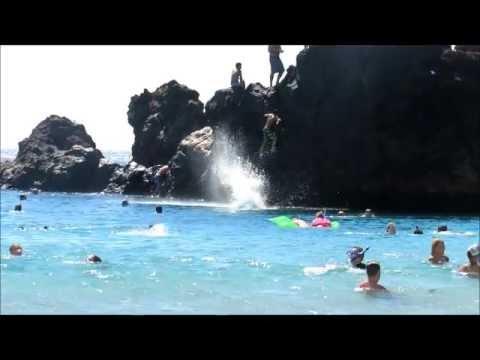 Our Trip to Maui, Hawaii 2013
