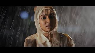 Unakaga Varuven Pichaikkaran Video Song Whatsapp Stauts