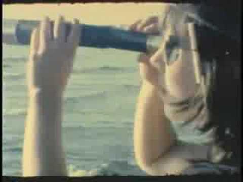 Клип The Organ - Fire In The Ocean