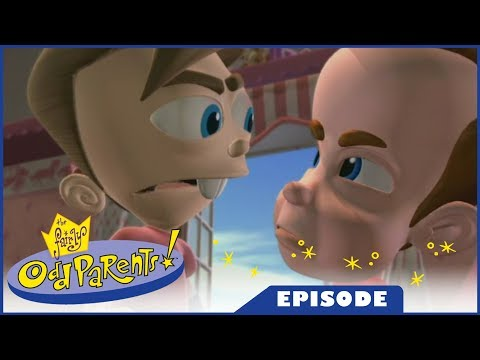 The Fairly Odd Parents - Episode 76! | NEW EPISODE