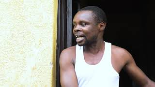 papa-sava-ep76-ntibikwiye-by-niyitegeka-gratien-rwandan-comedy