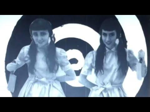 """Maddy Ellwanger - """"KARLA THE STRANGE"""" (Official Music Video)"""