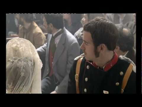 BANDOLERA  Una boda interrumpida  ANTENA3.COM