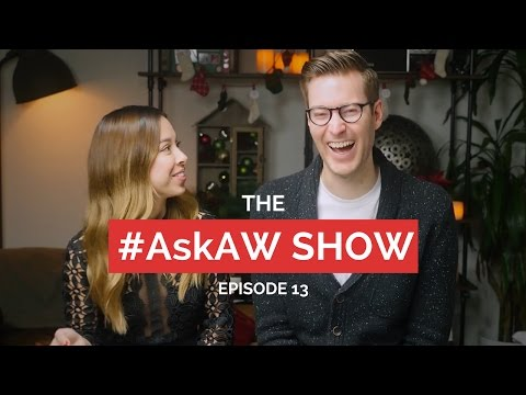 AskAW 13 - Suit Supply, Harvey Specter Suits, Man Nips, College Style, Boot Creases