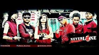 NEVERLONE  - DARAH JUANG (Cover)