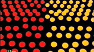 Реклама Master-Card (НТВ-Плюс Футбол, 2005)