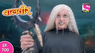 Baal Veer - बाल वीर - Episode 700 - 26th August, 2017