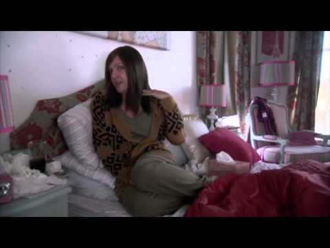 Ja'mie: Private School Girl  Best Moments