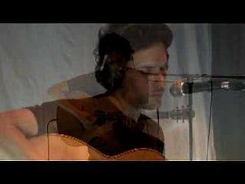 Скачать песню YOAV - Where Is My Mind (Live)