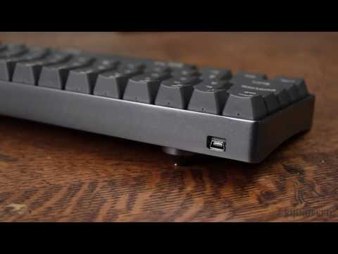 MKC Aluminum Poker Case Unboxing
