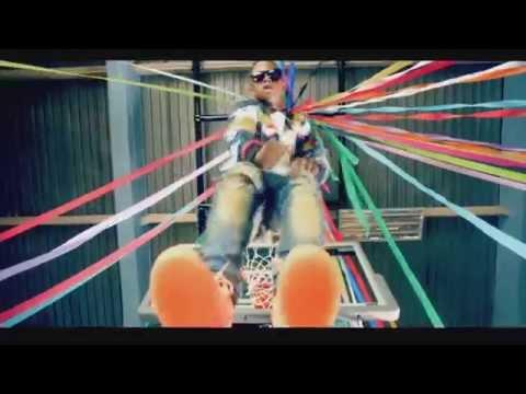 DJ NIX Feat SILENTO - Watch Me (BY LDMIX) - EXCLUS PLC PRODUCTION 2015 !