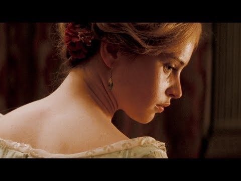 The Invisible Woman Trailer 2013 Ralph Fiennes, Felicity Jon