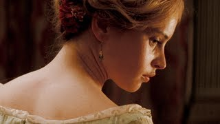 The Invisible Woman Trailer 2013 Ralph Fiennes Felicity Jones Movie - Official HD