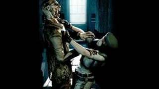 Resident Evil OST: RE1-REmake-Moonlight Sonata (full)