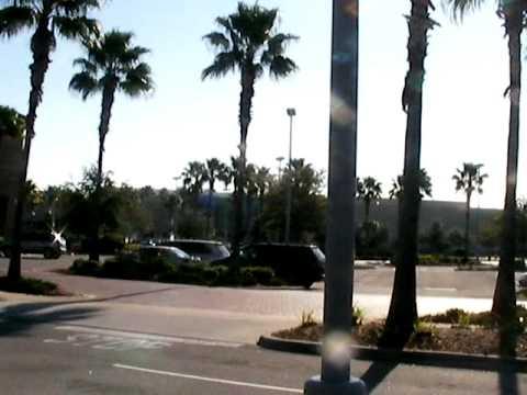 Washington Nationals in Viera,Melbourne Florida Home Sales *Shop, Golf, Enjoy Life in Viera, Florida