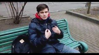 Smart PRO. Украина ищет стартапы.(В самом быстром режиме сняли краткое видео для регистрации нашей идеи. Универсальные консультации во всех..., 2015-12-14T20:41:13.000Z)