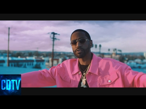 10 BEST Big Sean Songs On I Decided